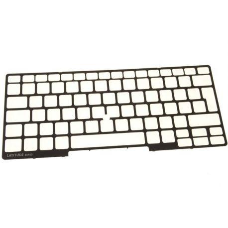 WT843 Swiss Dell Keyboard