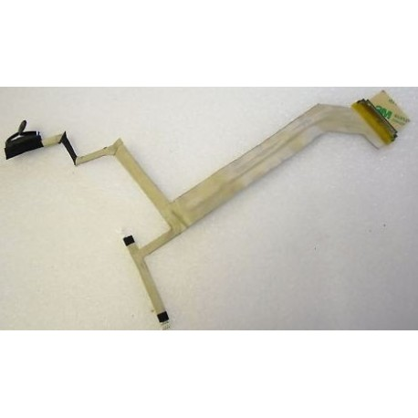 Flat cable LCD HP 514333-001