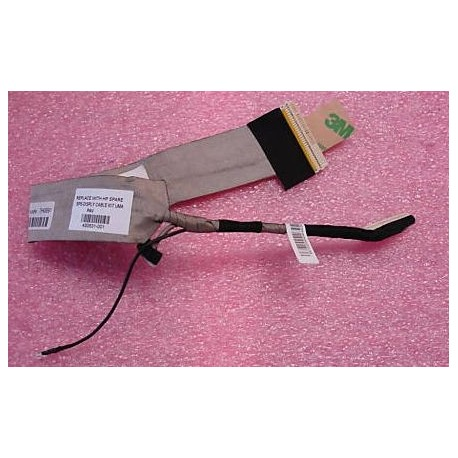 Flat Cable LCD HP 430531-001