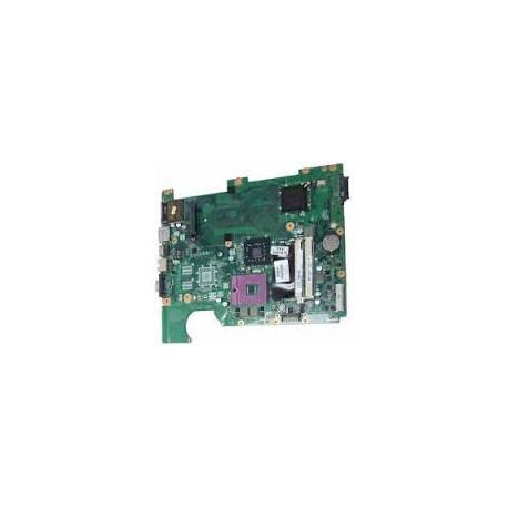MOTHERBOARD HP 530737-001