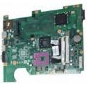 530737-001 Motherboard HP