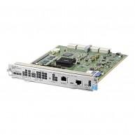 J9827A HP 5400R zl2 Management Module