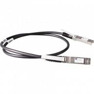 JD096C Compativel HP X240 10G SFP+ 1.2m DAC Cable (C)