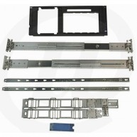 HP Tower to Rack Conversion Tray Kit (659488-B21)