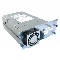 453907-001 HP Ultrium 1840 FC Tape Drive