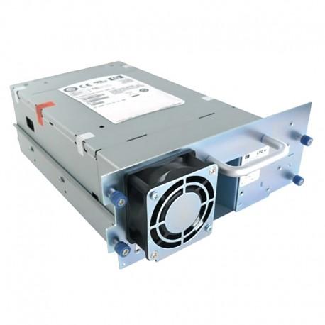 453907-001 HP Ultrium 1840 FC Tape Drive