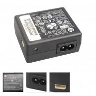 Transformador Impressora HP (CQ191-60017)