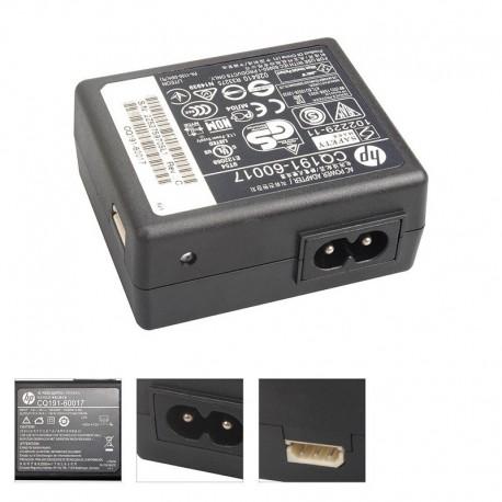 CQ191-60017 Transformador HP para Impressora