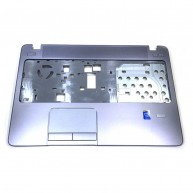 721951-001 Palmrest cover (chassis top) HP Probook 450 G0 G1 séries