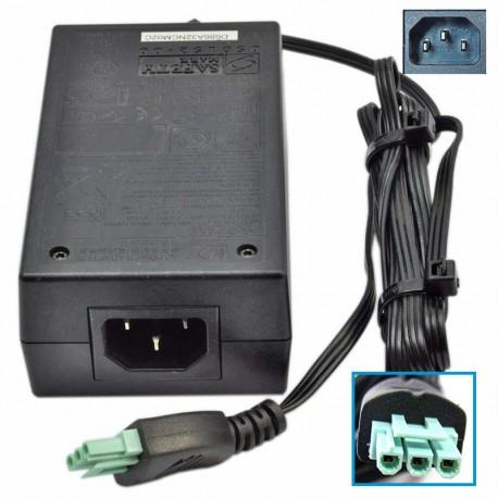 0957-2119 Transformador HP