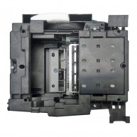 Service Station Assembly HP Designjet 500, 800 séries (C7769-60374)