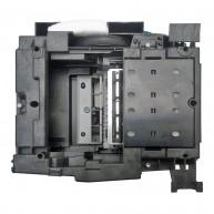 Service Station Assembly HP Designjet 500, 800 séries (C7769-60374)
