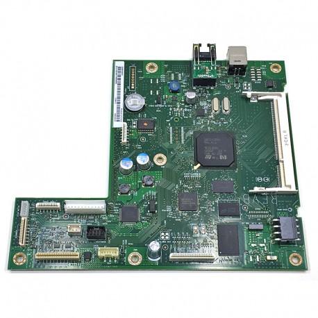 CE855-67901 HP Formatter Board
