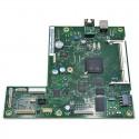 Formatter Board HP Color LaserJet M375, M475 séries (CE855-67901)