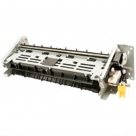 Fusor Original 220V HP LaserJet P2035, P2055 séries (FM1-D112, FM4-3437, RM1-6406, RM1-6406-000, RM1-6406-000CN) N