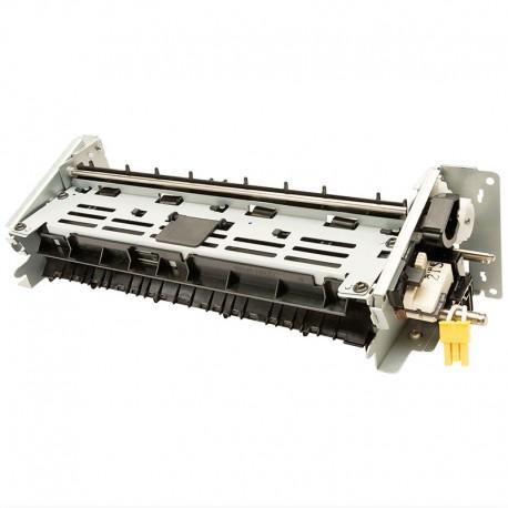 RM1-6406-000CN HP Fusor para LaserJet P2035 / P2055