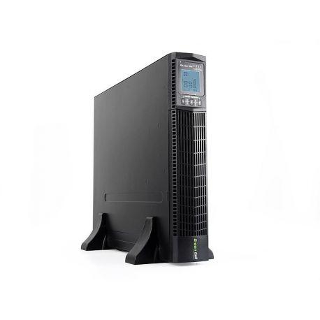 Green Cell ? UPS Online RTII 2000VA LCD (UPS14)