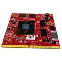 687445-001 HP AMD Graphics Card - Panther