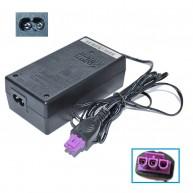 Transformador para impressoras HP 32V, 1560mA, 50W (0957-2230)