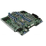HPE Systemboard Ml350 G9 (780967-001) R