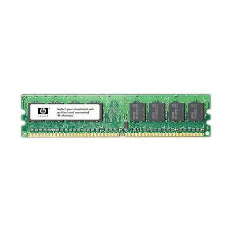 Hp 8gb Reg Pc2-6400 2x4gb (504351-B21)