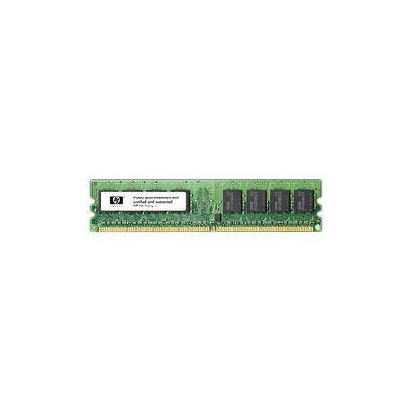 Hp 4gb 4rx8 Pc3-8500r-7 Lp Kit (500660-B21) R