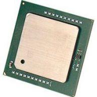 507676-B21 - Hp X5560 Dl360 G6 Kit