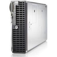 507785-B21 - Proliant Bl280c G6 Server