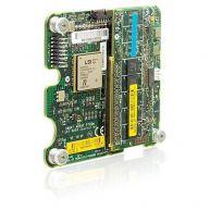 508226-B21 - Hp Smart Array P700m/512 Controller
