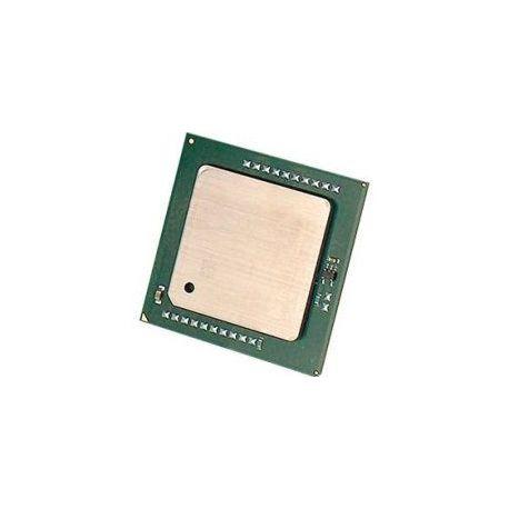 Hp Bl460c G7 L5640 Cpu Kit (610863-B21)