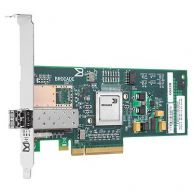 HPENT Hp Storageworks Pci-e 4gb Host Bus Adapter (AP767A)