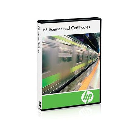HPENT Hp Storageworks D2d2500 Replication Ltu (EH990A)