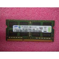 LENOVO 03X6561 - Module Fru-lenovo 4gb Pc3-1280
