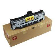 Compativel HP Fusor 220v para HP LASERJET 700 M712 (CF235-67922) C