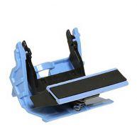 HP Mp Tray Separation Pad (RM1-2462)