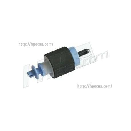 HP RM1-8670 Paper Pickup Roller-Tray 2/3