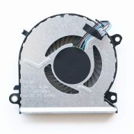 Ventoinha HP Pavilion 15-CX Fan (926875-001, 930589-001) N