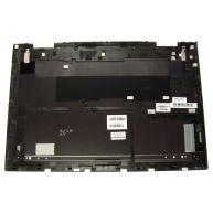 HP ENVY 15-CN Base Enclosure Dark Ash Silver Discrete Video Memory (L20101-001, L23796-001, 46M.0EDCS.0074) N
