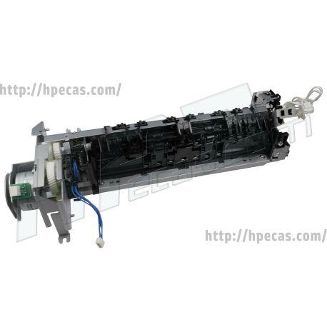 Fusor Compatible HP Laserjet Color 1600, 2600 séries (RM1-1821, RM1-1821-080, RM1-1821-080CN, RM1-1821-240, RM1-1821-240CN) N