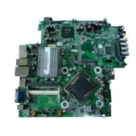 536885-001 Motherboard HP 8000 Elite série