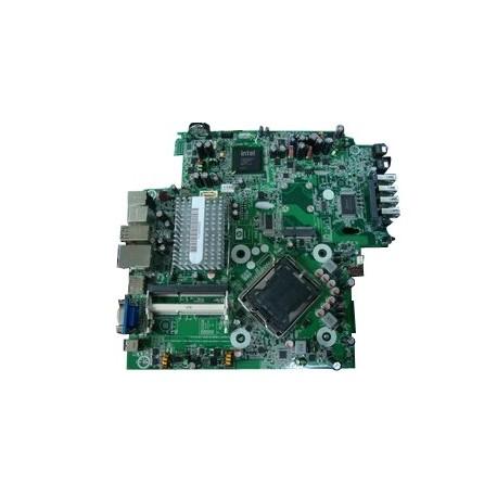 MOTHERBOARD HP 536885-001