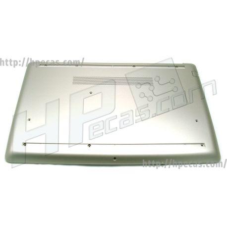 HP 15-DA, 15-DB Series Base Enclosure Pale Gold Non-ODD (L20402-001, L24666-001)