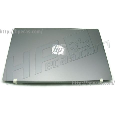 HP PAVILION 15-CS, 15-CW Display Back Cover Mineral Silver for 220/250nit Display Panels (L23879-001)