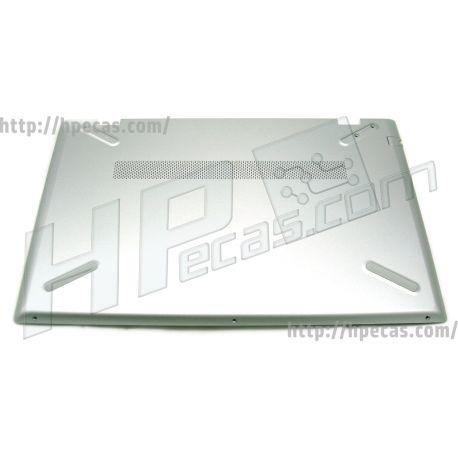 HP PAVILION 15-CS, 15-CW Bottom Cover Natural Silver (L23885-001)