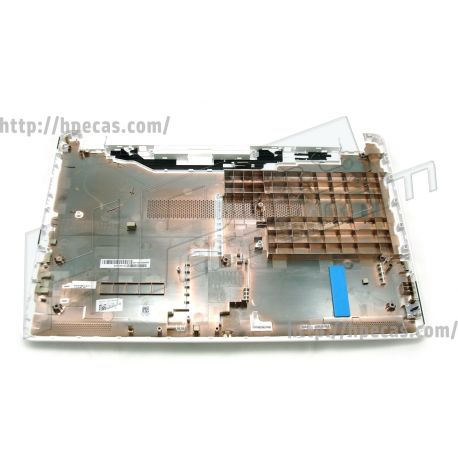 HP PAVILION 15-CS, 15-CW Bottom Cover Snow White without ODD (924916-001)