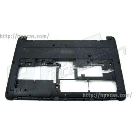 HP PROBOOK 430 G2 CPU Chassis Bottom (768193-001 774357-001 807232-001)
