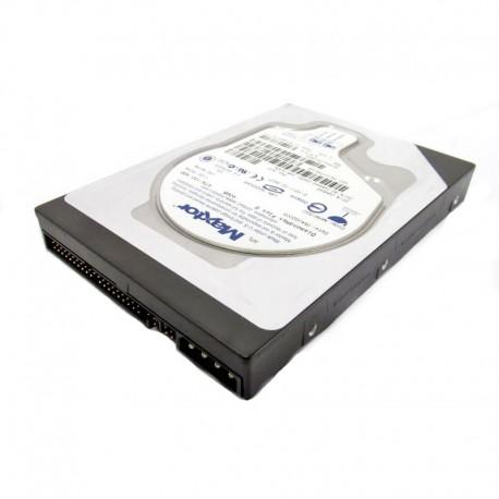 """232008-001 HP 40GB 7.2K rpm 3.5"""" LFF UATA NHP HDD"""