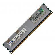 HPE 16GB (1x16GB) 4Rx4 PC3-8500R-7 ECC RDIMM 1.5V 240-pin Dimm (500666-B21, 500666-S21, 501538-001, 593915-B21, 593915-S21, 595098-001, A0R55A) N