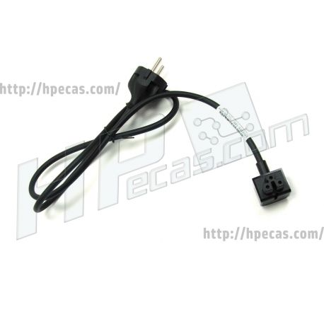 HP Power Cord C5NS connector Europe (213350-014, 213350-016, L03315-120, L03315-320)