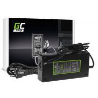 Zasilacz Ladowarka Green Cell PRO 19V 9.5A 180W do MSI GT60 GT70 GT680 GT683 Asus ROG G75 G75V G75VW G750JM G750JS (AD100P)